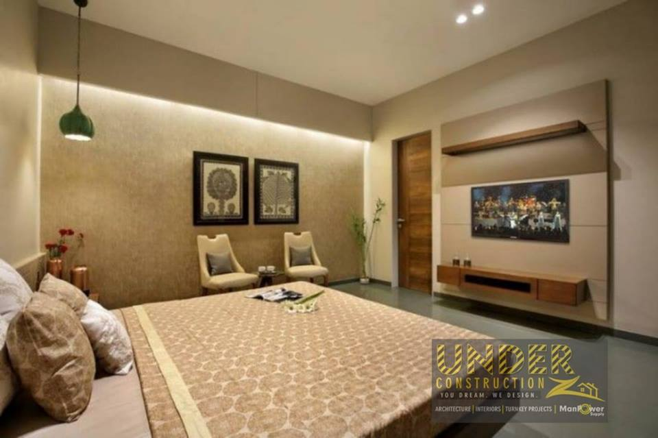 Our Span Projects Span Under Constructionz Best Architects Top Interior Designers In Punjab